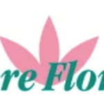 Special Offers at Claires Florist
