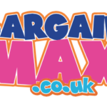 Bargain Max Toy Clearance
