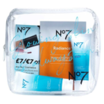 No7 Hydrate & Glow Collection Gift
